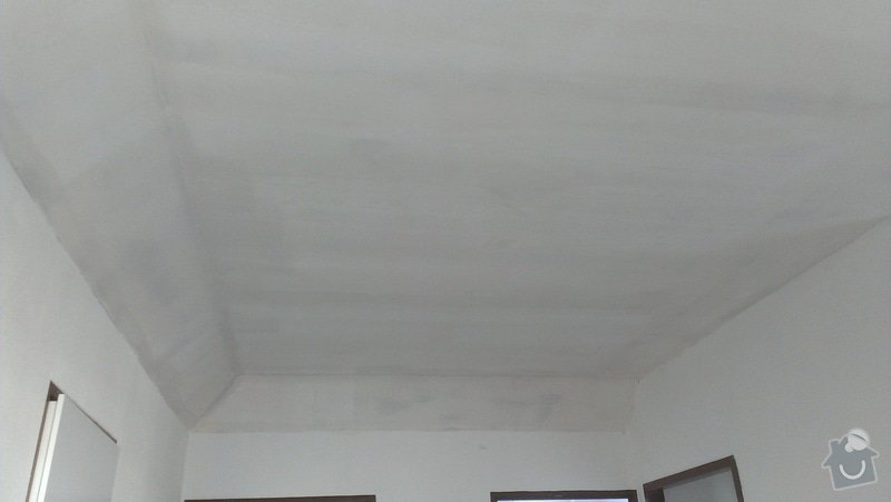 Stěrky stěn/kastlík s osvětlením: IMAG0863