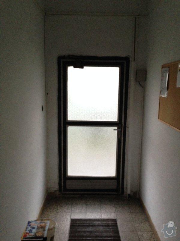 Rekonstrukce vstupních dveří a dveří do dvora: 2014-02-04_07.28.43