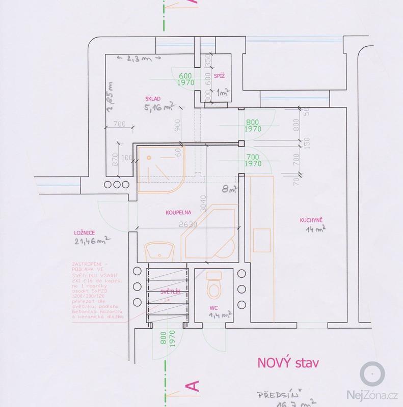 Rekonstrukce bytu: byt_novy_stav_1