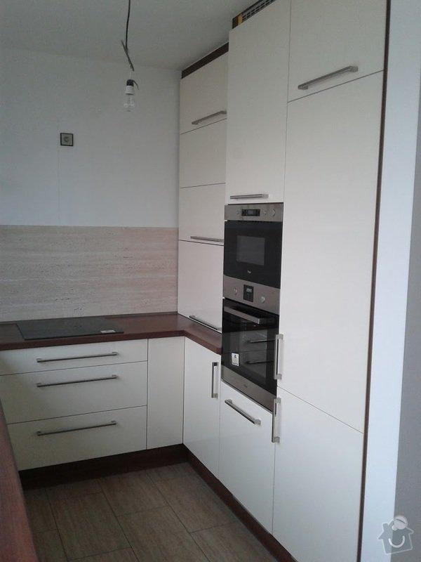 Kuchynska linka: IMG_20140122_091544_1_