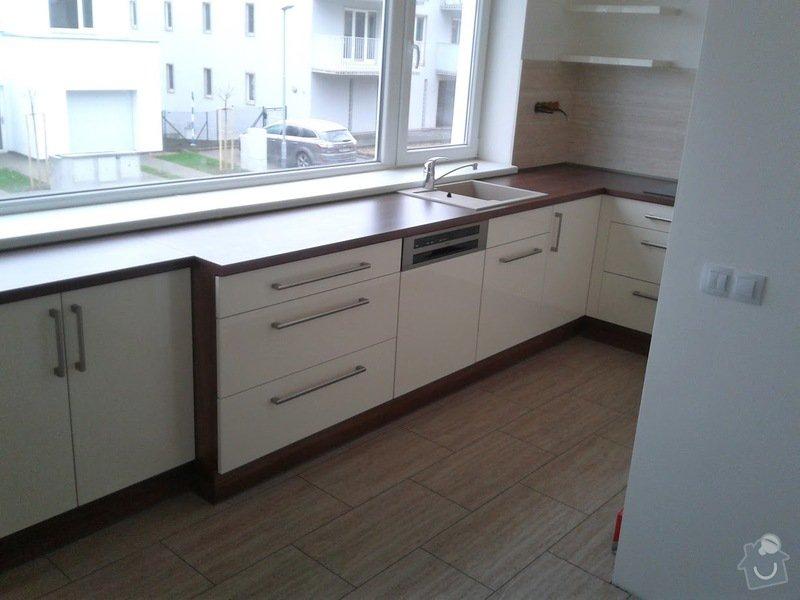 Kuchynska linka: IMG_20140122_091601