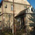 Fasada domu v katastru chomutov zatec wp 20140311 005