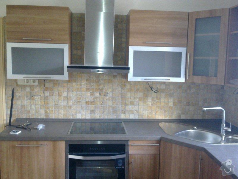 Rekonstrukce podkrovního bytu: Obraz0440