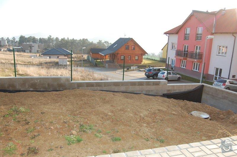 Realizace zahrady u novostavby rodinného domu: zahrada_Levin_2_