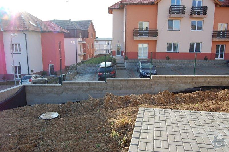 Realizace zahrady u novostavby rodinného domu: zahrada_Levin_3_