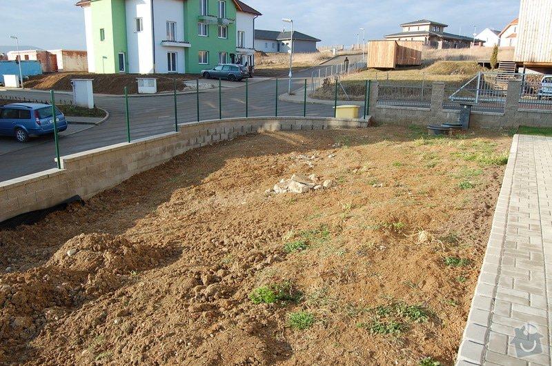 Realizace zahrady u novostavby rodinného domu: zahrada_Levin_4_