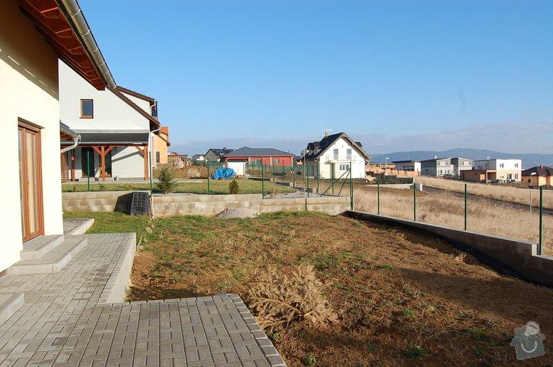 Realizace zahrady u novostavby rodinného domu: zahrada_Levin_5_