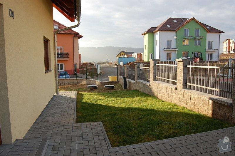 Realizace zahrady u novostavby rodinného domu: zahrada_Levin_6_