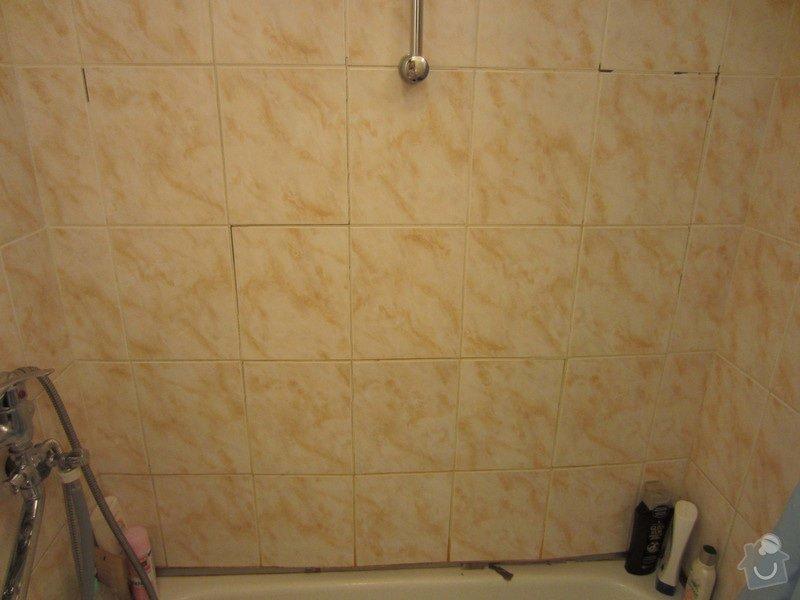 Oprava obkladů v koupelně: IMG_4895_m