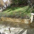 Oprava operne zahradni zdi dsc01390