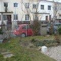 Stavbu plotu delka 10 5m p1220148