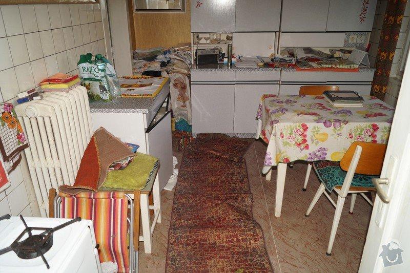 Vyklizení domu: Image00001