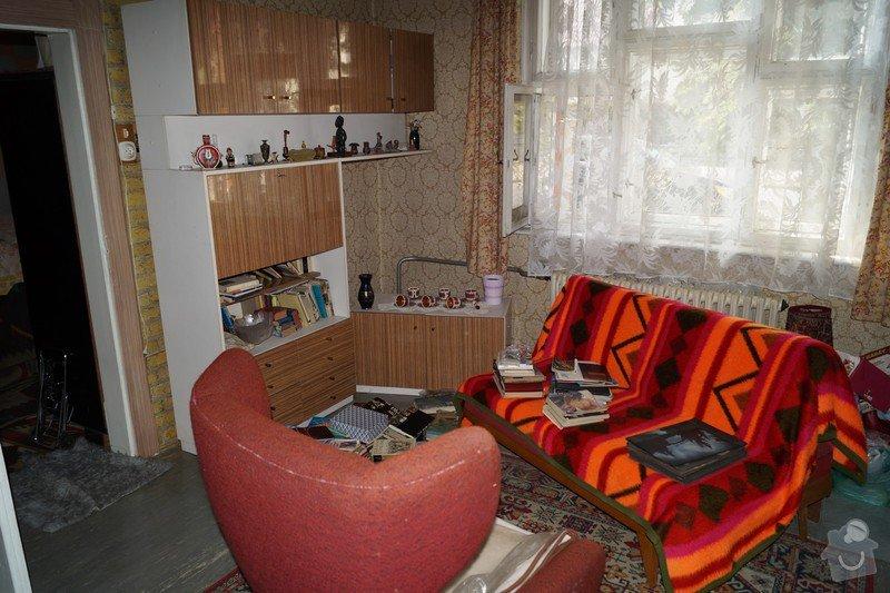 Vyklizení domu: Image00002