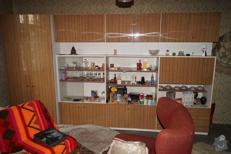 Vyklizení domu: Image00003