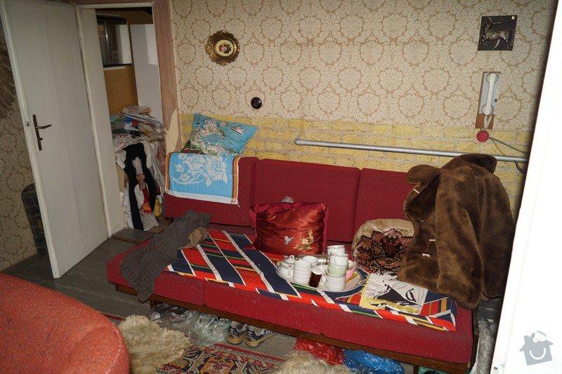 Vyklizení domu: Image00004