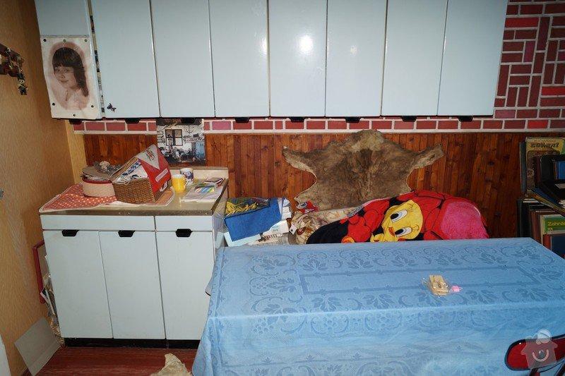 Vyklizení domu: Image00007
