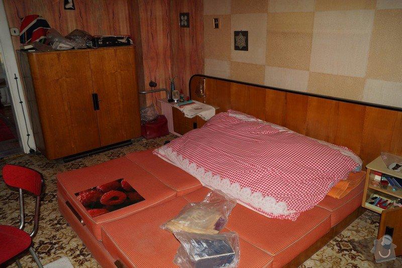 Vyklizení domu: Image00009