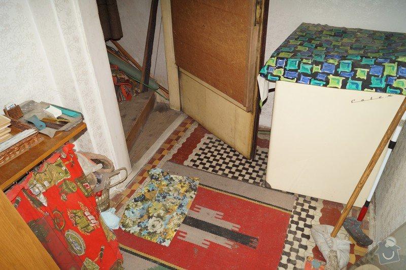 Vyklizení domu: Image00010