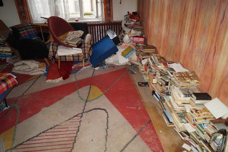 Vyklizení domu: Image00011