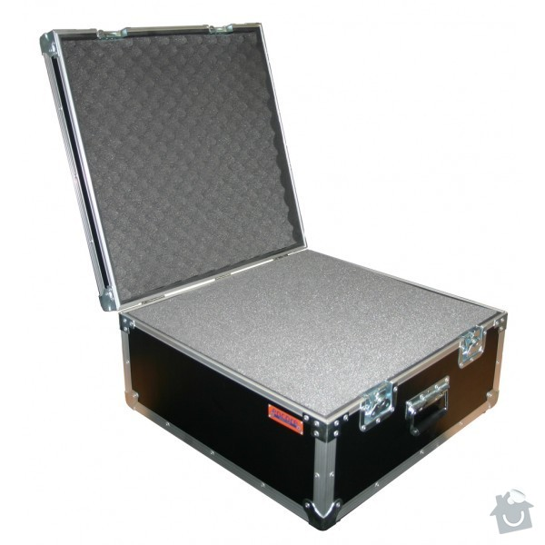 Poptávka - Šikovný truhlář / řemeslník s nýtovačkou: es-rc-t006-lcd-case-no-background_1_