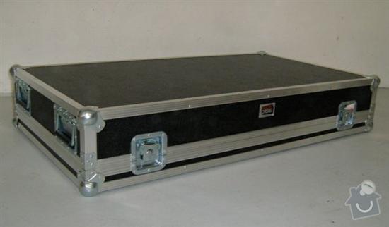 Poptávka - Šikovný truhlář / řemeslník s nýtovačkou: monitor-case-l-110-h-18-t-60-cm_1_