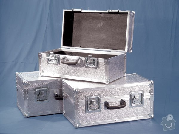 Poptávka - Šikovný truhlář / řemeslník s nýtovačkou: _vyr_537accessories_case_1_