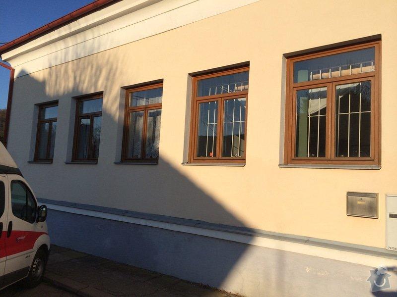 Plastová okna: IMG_2055