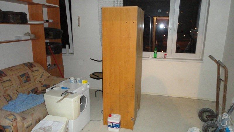 Rekonstrukce bytového jádra: nezakryty_nabytek_1