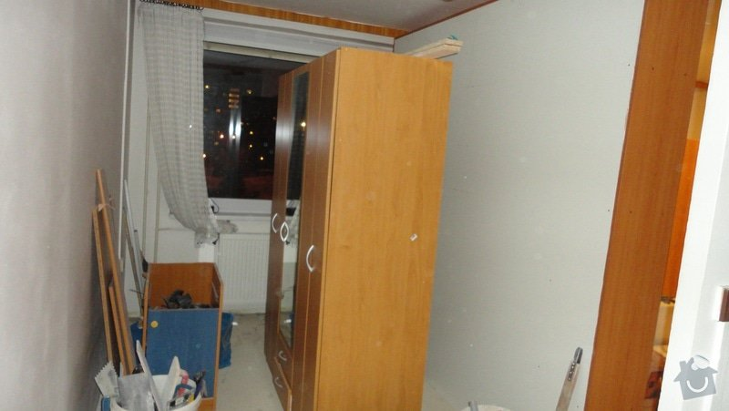 Rekonstrukce bytového jádra: nezakryty_nabytek_3