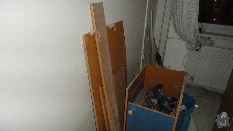 Rekonstrukce bytového jádra: skladiste_ve_skrince_2