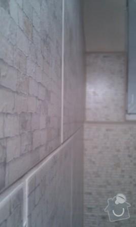 Rekonstrukce koupelny a WC: Obklad_WC