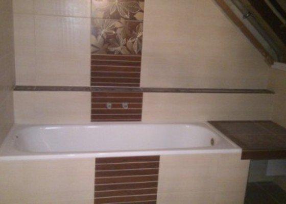 Koupelna_po