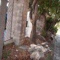 Stavba plotu betonove tvarovky jekl dsc 0114