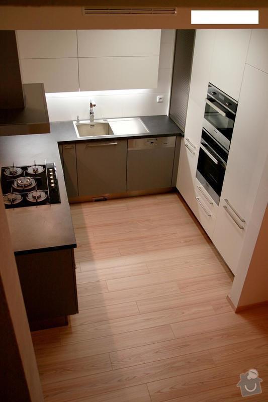 Kuchyňská linka: kuchyne_8_