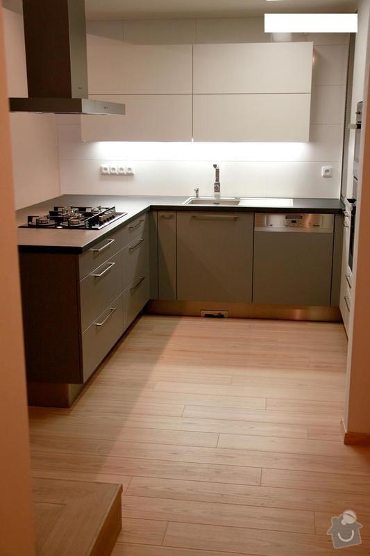 Kuchyňská linka: kuchyne_9_