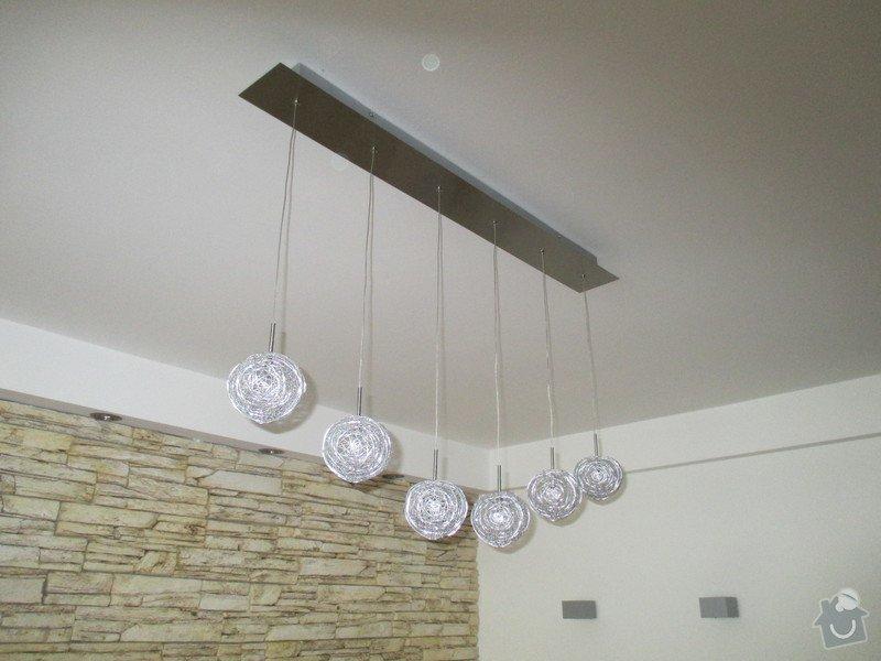 Montáž světel, TV držáku, drobné opravy elektro: IMG_1278
