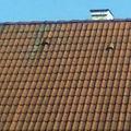 Umyti strechy obraz039