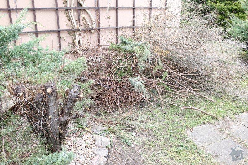 Zahradnicke prace: main_res