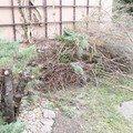 Zahradnicke prace main res