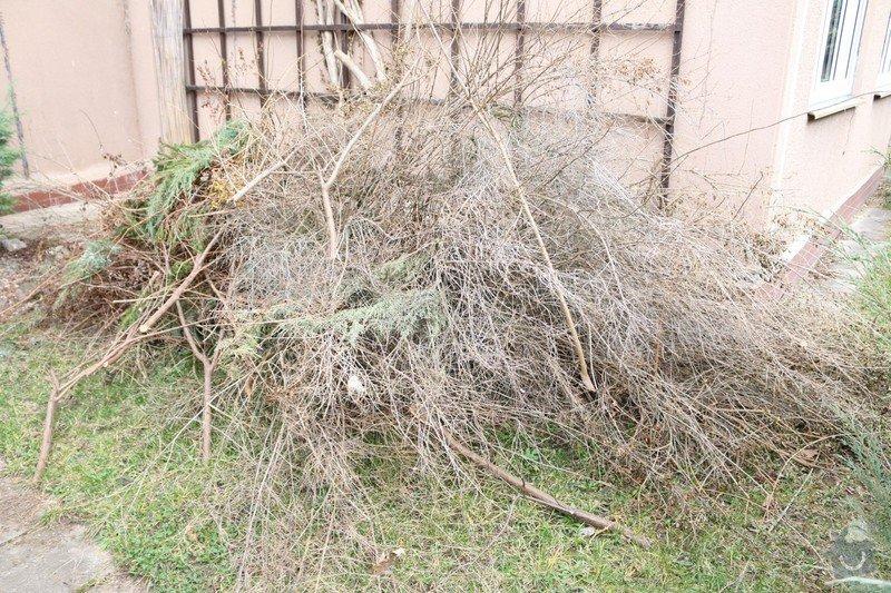 Zahradnicke prace: nalet_01