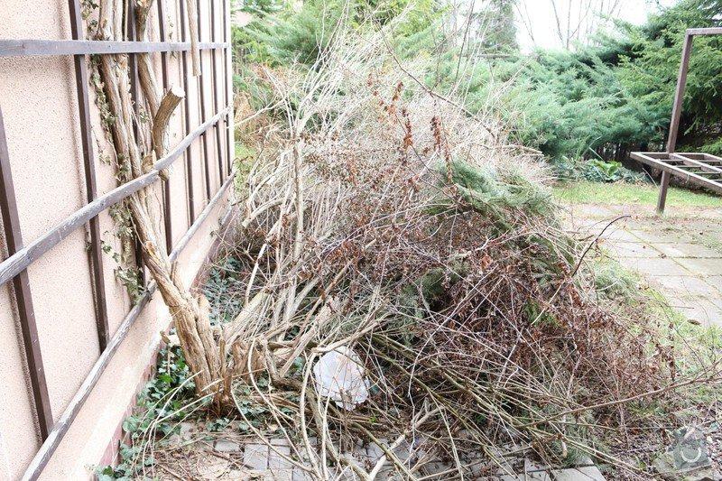Zahradnicke prace: nalet_02