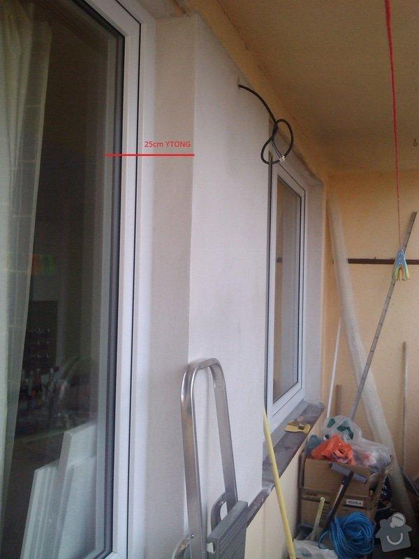 Koupě dělené klimatizace do místnosti 75m3+ instalace: 2014-02-17_12.44.06