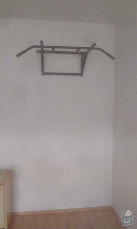 Oprava sprchy + drobne zednicke prace: Hodinovy_manzel_Praha-oprava_sprchy_3_