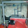 Prodej a montaz automatickeho kotle 20140316 172841