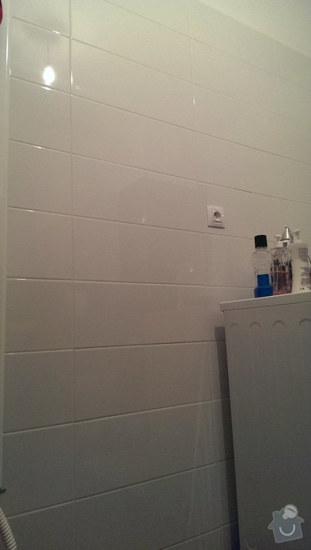 Skříňky do koupelny: IMAG0141