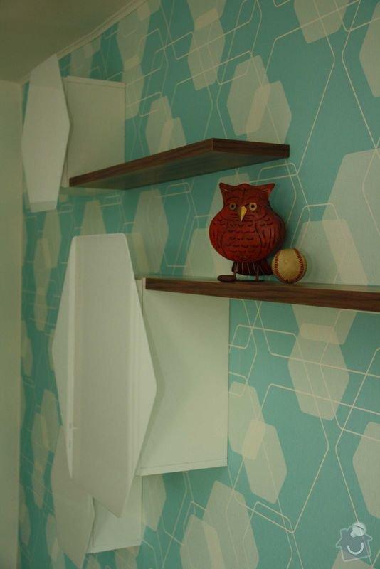 Návrh obývacího pokoje: IMG_0705