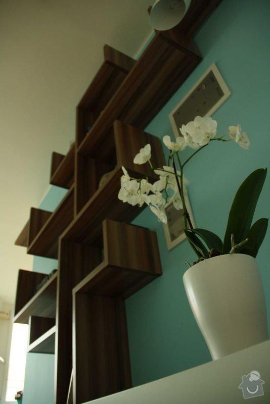 Návrh obývacího pokoje: IMG_0729
