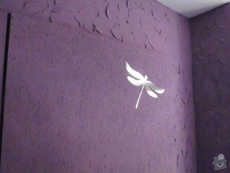 Návrh interiéru kavárny: CIMG0058