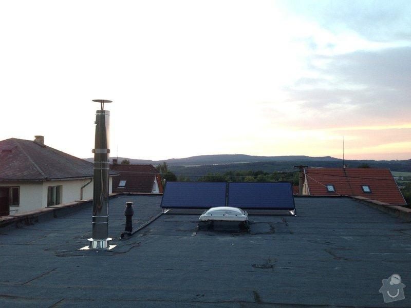 Izolace střechy: 2013-07-19_21.06.09