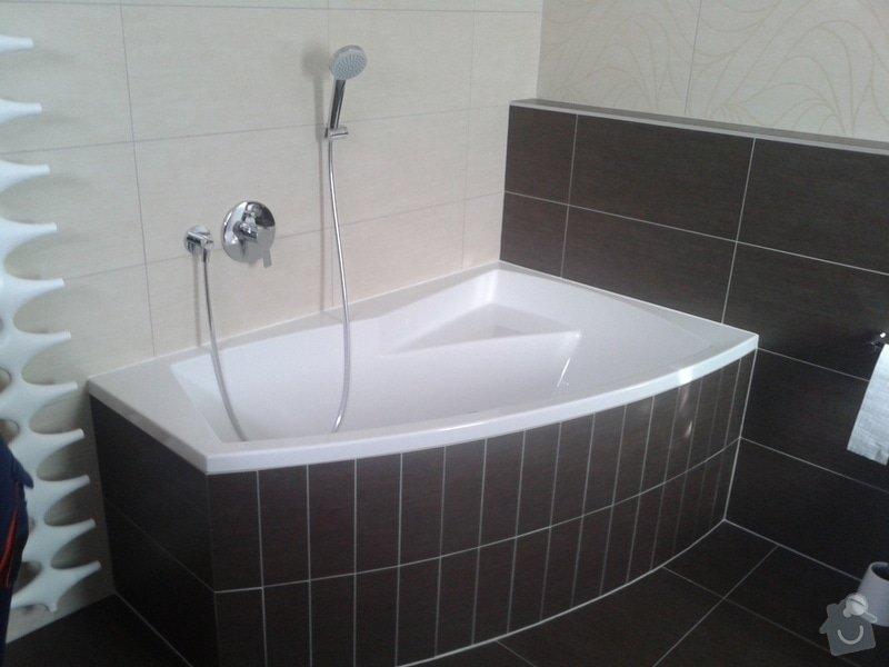 Rekonstrukce koupelny v rodinném domě: 2014-03-19_09.00.52